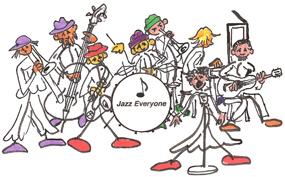 toon-band